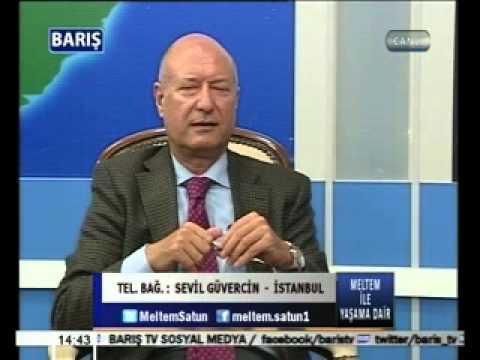 Op.Dr.Cafer Abbasoglu  LENF ODEM VIDEO