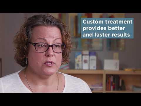 Chiropractic Neurologist in Raleigh, NC | Carolina Brain Center