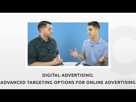 digital-advertising:-advanced-targeting-options-for-online-ads