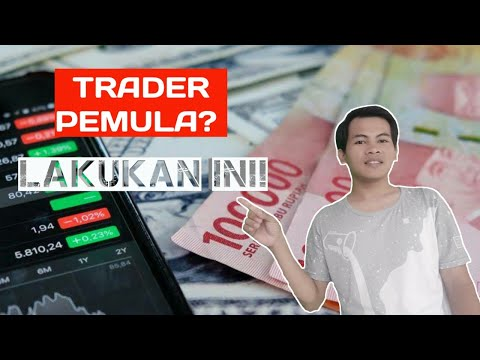 cara-trading-gratis-tanpa-modal-deposit-bisa-di-tarik-ke-rekening-#2