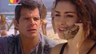 Клон (222 серия) (2001) сериал
