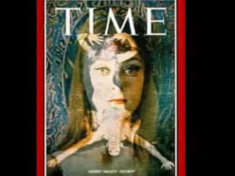 Chambers Brothers - Time Has Come Today - Time Covers 1968-1970