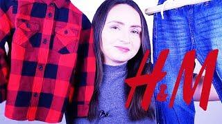 видео Детская одежда в Харькове