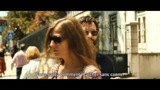 Imagine (2013) - French