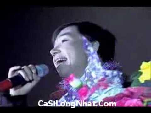 Mưa Đêm Tỉnh Nhỏ - Long Nhật [wWw.CaSiLongNhat.Com]