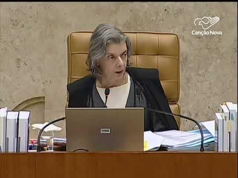 Supremo Tribunal Federal julga alcance da Lei da Ficha Limpa-CN Notícias