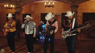 Los Dos Carnales, Austeros de Durango - La Gente de Barrera (Video Musical)