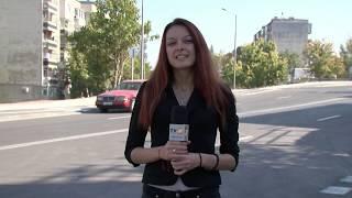 Емисия новини 21:30 часа Русе 16 октомври