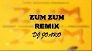 Daddy Yankee  Rkm Ken-Y  Arcangel Zum Zum REMIX DJ JOAKO.mp3