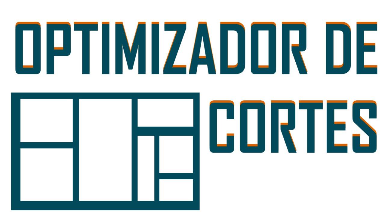 El Mejor Programa Optimizador de Cortes Madera - YouTube