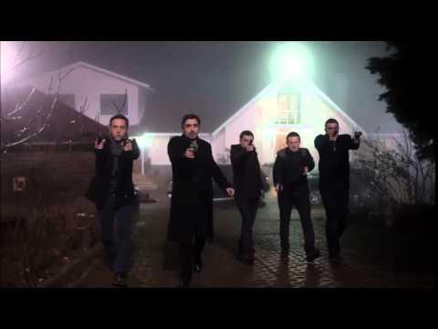 Kurtlar Vadisi Pusu Gladıo Müziği Soundtrack Theme