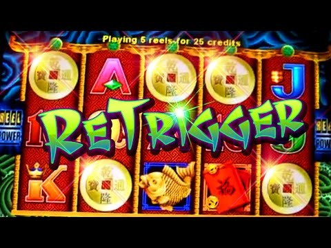 Video Free slots no money