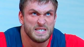 2010 World Weightlifting Championships, Men 105 kg  Тяжелая Атлетика. Чемпионат Мира(, 2012-08-22T17:14:19.000Z)