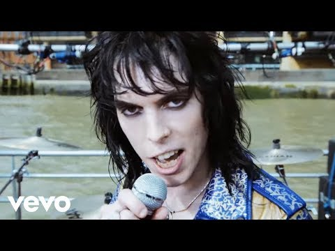 The Struts - Could Have Been Me (Official Music Video) Mp3