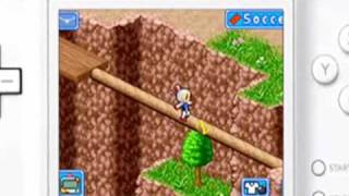Bomberman Land Touch 2   Trailer 1   DS