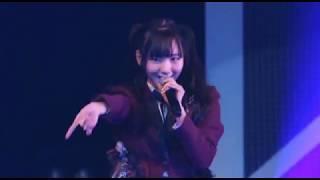SKE48さんの「片想いFinally」です。2018年9月15日に名古屋国際会議場で行われたSKE48リクエストアワーの映像を基に作成したミュージックビデオです。詞:秋元康、曲: ...