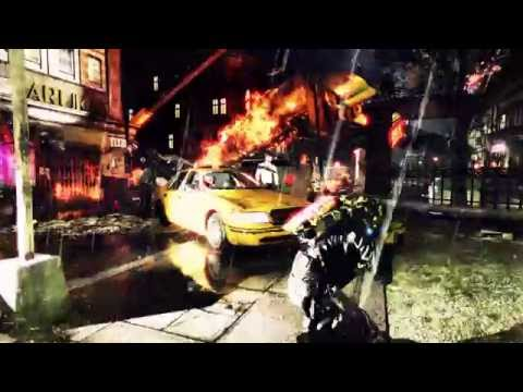 Resident Evil: Umbrella Corps explora las raíces que hicieron grande a Resident Evil