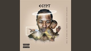 Provided to by believe sas karapao · priddy ugly e.g.y.p.t ℗ ambitiouz entertainment released on: 2017-11-24 author: sr moloi composer: cd munyati mu...