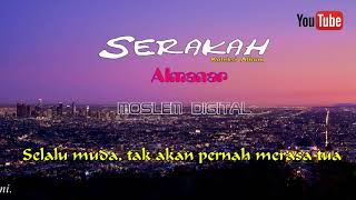 Download Lagu Serakah - Almanar Koleksi Album mp3