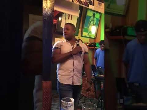 Delfin video karaoke
