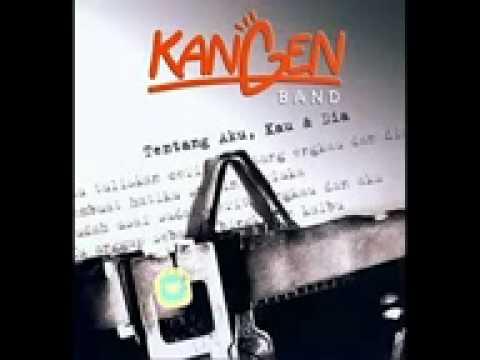 Beri Kesempatan - Kangen Band