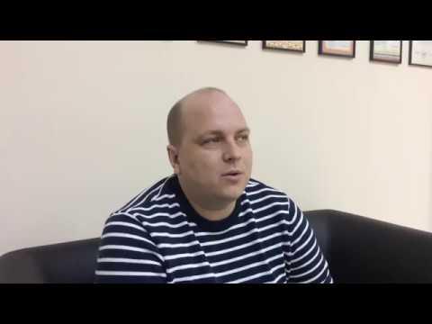 Гибочный станок, листогиб Sorex 1660 цена купитьиз YouTube · Длительность: 2 мин2 с