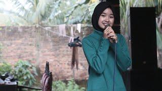 Sampek Tuwek - Denny Caknan cover Revita Ayu [ versi latihan ] contessa music electone