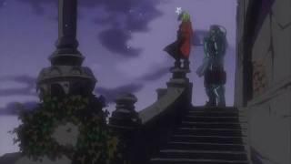 Fullmetal Alchemist - Tobira no Mukou he