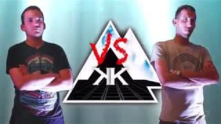 Trailer KvsK Luxembourg (F.1 S.1)