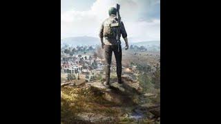 PuBg MOBILE LIVE l RANK PUSH l ELECTRICA STARS