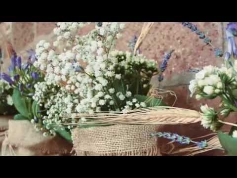 flovery.it • Italian Flower Design