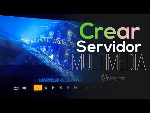 5-pasos:-crear-un-servidor-multimedia-|-tutorial-plex-[2019]