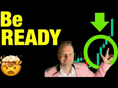 BITCOIN HOLDERS HAVE TO SEE THIS UNKNOWN CHART (btc Crypto Live News Price Today Analysis Prediction