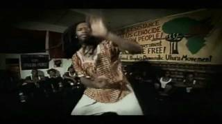 Dead Prez - Its Bigger than Hip Hop (sageone [dubstep] remix)