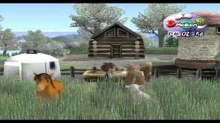 Let's Play Harvest Moon A Wonderful Life #441 - Arbeitsplanung
