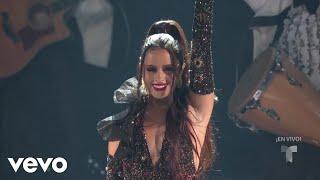 Camila Cabello - Don't Go Yet (Live at the 2021 Billboard Latin Music Awards)