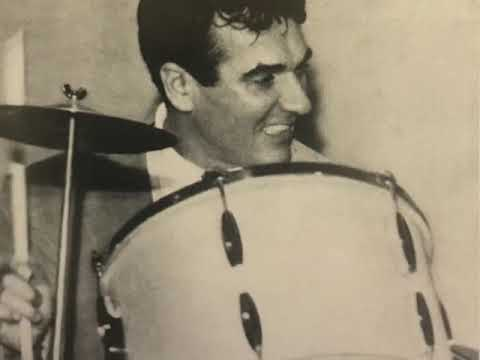 Gene Krupa & his Orchestra 1945