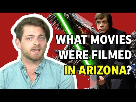 10-movies-you-(probably)-didn't-know-were-filmed-in-arizona