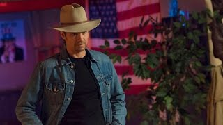 Justified- Best Of Raylan Givens- (Season 6)