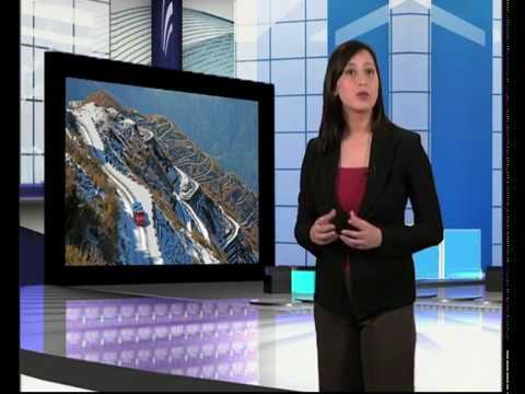 Sikkim strives for eco-tourism towards ancient silk route: Sikkim News