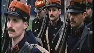 1.Weltkrieg: Fürs Vaterland erschossen (Spielfilm)