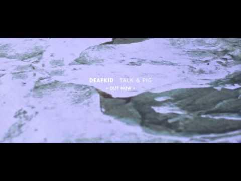 Deafkid - Pig (Adrian Remix)
