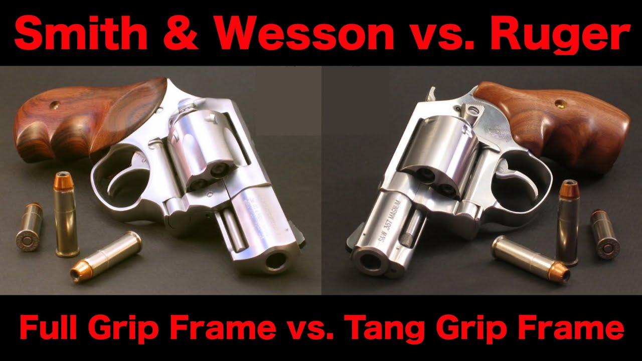ruger grip frame | Framebob org