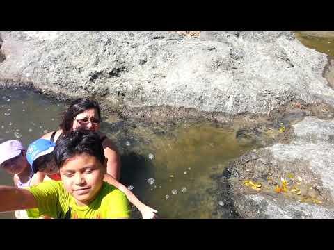 Video de Candelaria