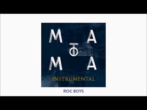 Matoma - Roc Boys (Alagna's Instrumental)