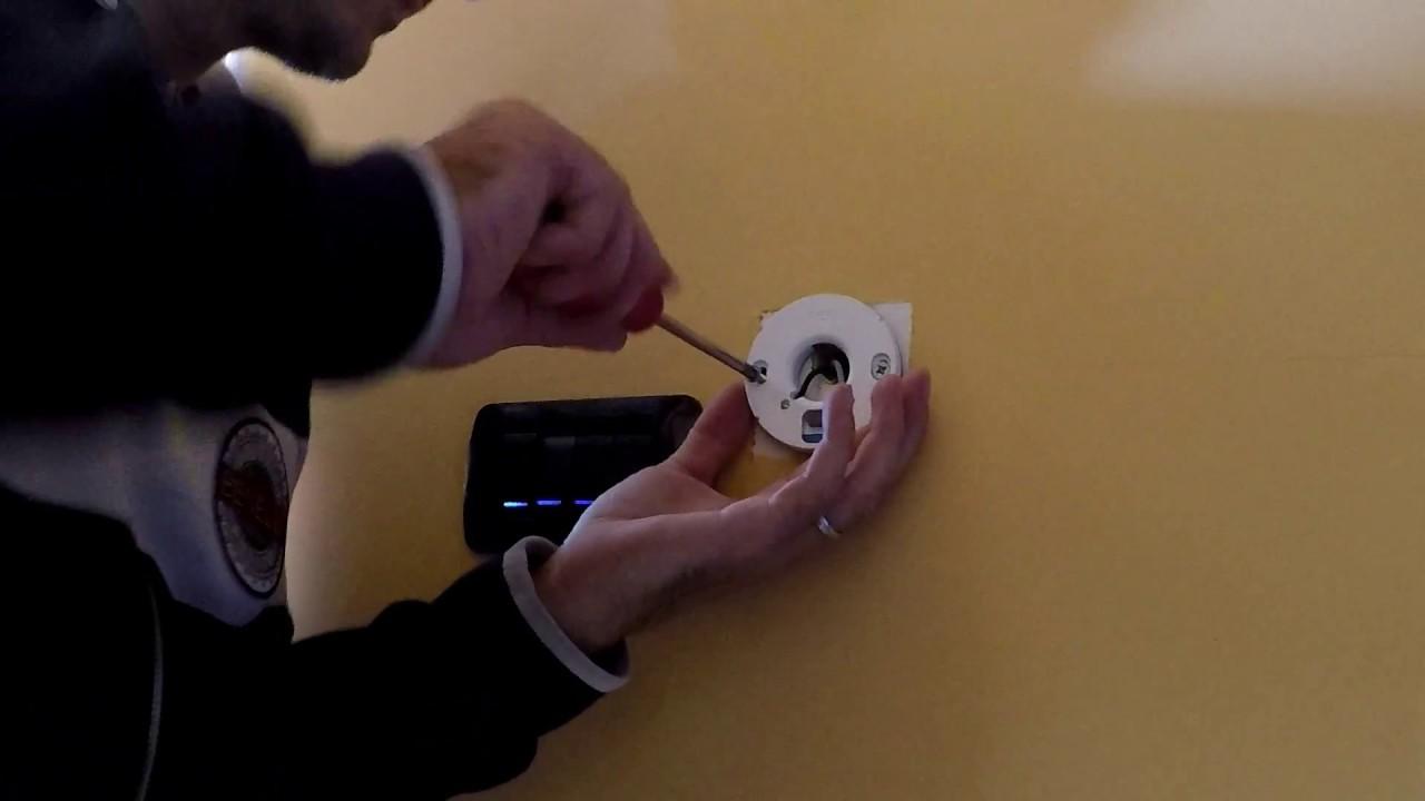 Schema Collegamento Termostato Nest : Nest il termostato smart della google collegamenti parte