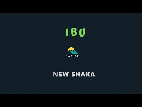 new-shaka-ibu-(karaoke+lyrics)-by-aw-musik