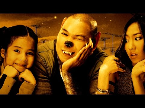 หนังตลกไทย - คนหอนขี้เรื้อน ในคืนเดือนเสี้ยว (เต็มเรื่อง)