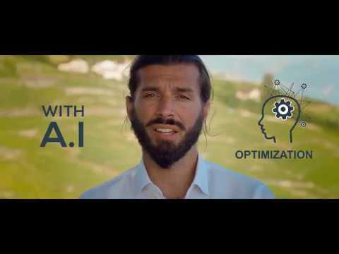 SWISSBORG Control Your Wealth from YouTube · Duration:  1 minutes 27 seconds