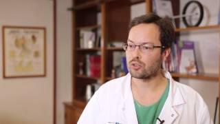 Qu'est-ce que les adhérences post-opératoires ?
